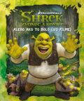 Shrek, zvonec a koniec