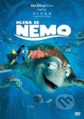 H�ad� sa Nemo