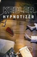 Hypnotiz�r