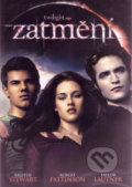 Twilight s�ga: Zatmenie (Eclipse)