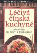 L��iv� ��nsk� kuchyn�