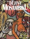 D�jiny Mosambiku