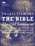 Images from the Bible -The Old Testament