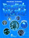 English World 2: Workbook