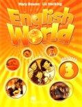 English World 3: Workbook