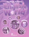 English World 5: Workbook
