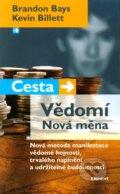 Cesta - V�dom� - Nov� m�na