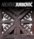 Architekt Du�an Samuel Jurkovi�