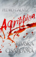 Agrippina - R�mska cis�rovn�