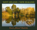 Nov� Z�land / New Zealand