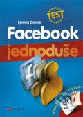 Facebook jednodu�e