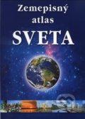 Zemepisn� atlas sveta