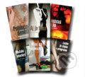 Maxim E. Matkin - kolekcia �iestich bestsellerov