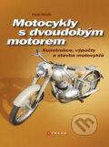 Motocykly s dvoudob�m motorem