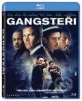 Gangste�i