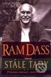 Stale tady (Ram Dass)