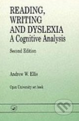 Reading, Writing and Dyslexia