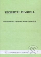 Technical Physics I.