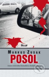 Posol (Markus Zusak)