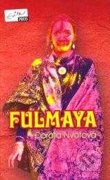 Fulmaya (Dorota Nvotova)