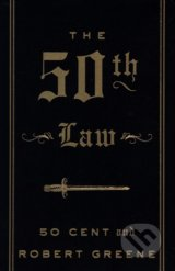 The 50th Law - Robert Greene