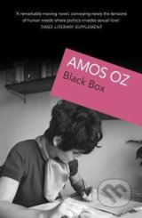 Black Box - Amos Oz