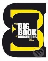 The Big Book of Brochures - Fünf Freunde