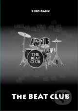 The Beat Club (Fero Rajec)