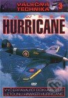 Hawker Hurricane - DVD