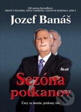 Sezona potkanov (Jozef Banas)