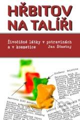 Hrbitov na taliri (Jan Stastny)