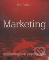 Marketing - Ivo Toman
