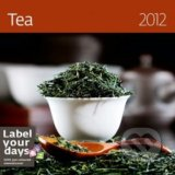 NK12 Tea 2012 LP23