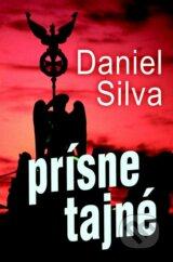 Prisne tajne (Daniel Silva)