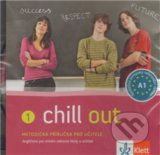 Chill out 1 (CD)