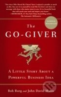 GO-GIVER THE