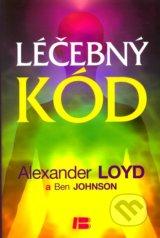 Lecebny kod (Alexander Loyd, Ben Johnson)