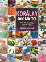 Koralky (Jean Powerova)