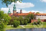 Wawel Royal Castle, Cracow, Poland