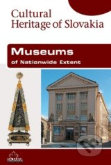 Museums of Nationwide Extent