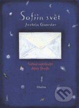 Sofiin Svet (Jostein Gaarder)