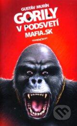 Gorily v podsveti (Gustav Murin)