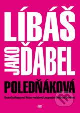 Libas jako dabel (Marie Polednakova)
