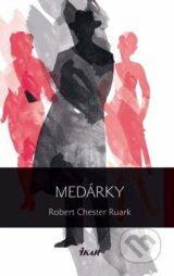Medarky (Robert Ruark)