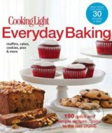 Cooking Light Everyday Baking