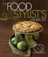 The Food Stylist's Handbook