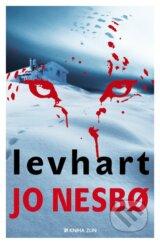 Levhart (Jo Nesbo)