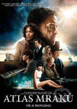 Atlas mraku (Tom Tykwer, Lana Wachowski, Andy Wachowski)