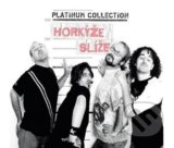 Horkýže Slíže: Platinum Collection