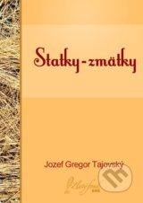 Statky-zmatky (Jozef Gregor Tajovsky)